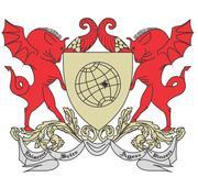 UFV_logo