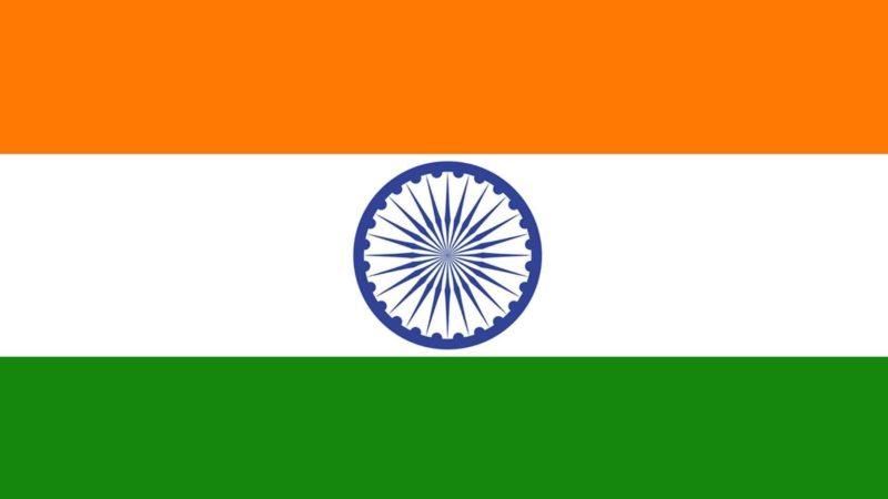 imge-india-flag