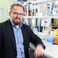 Mart Loog, PhD